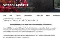 Vezzolacca