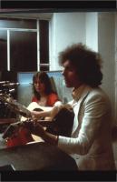 CC Vienna , 1976