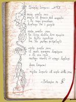 Pier Paderni - Quando tornerai, Andromeda Files