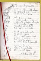 Pier Paderni - Vibrazione di Gioia, Andromeda Files
